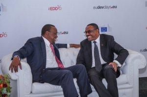 Hailemariam-Desalegn-Uhuru-Kenyatta-2